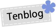 Ten blog